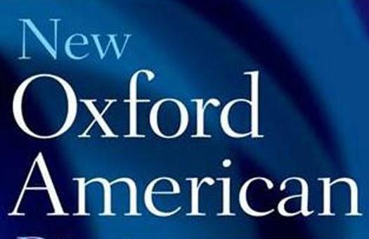 Словом года в американском английском стал глагол «расфрендить»