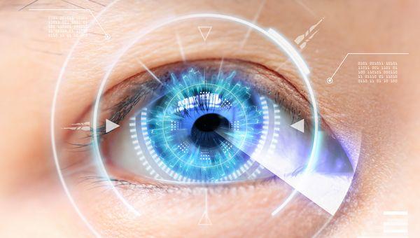 В IBM пообещали победить слепоту с помощью искусственного интеллекта