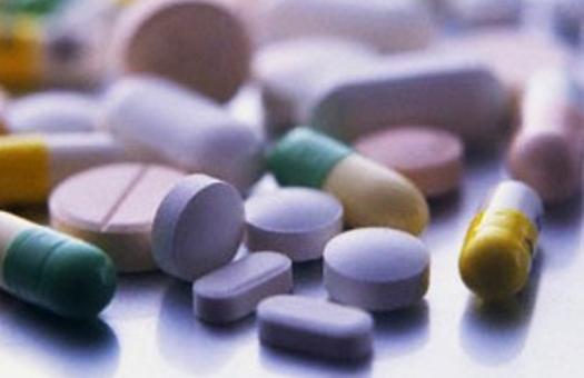 На закупку лекарств КГГА выделила 14 миллионов