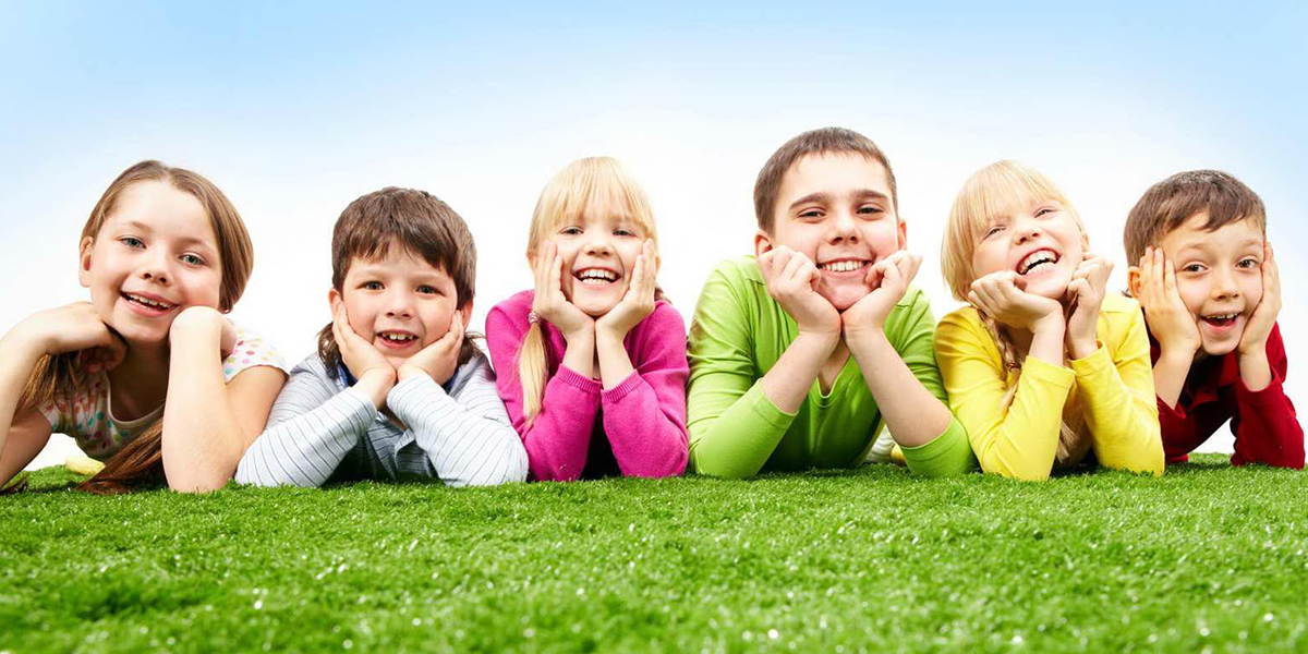 Лето с пользой. 85 детских тематических лагерей по всей стране