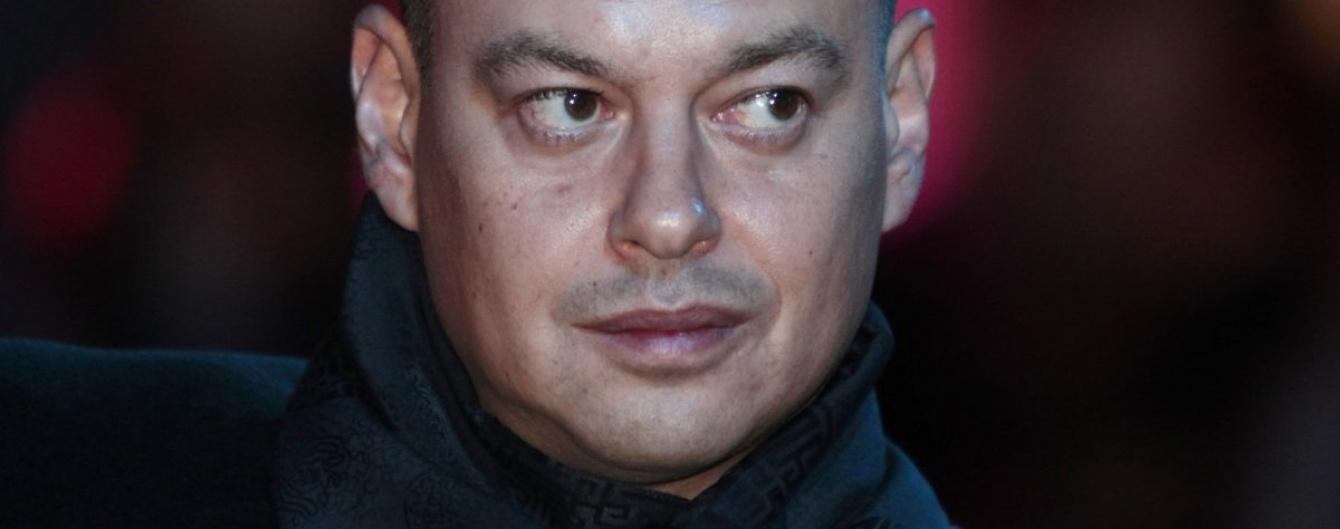"""Аваков призвал СБУ выслать из Украины идеолога канала """"Интер"""" Шувалова"""