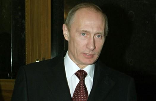 Путин вновь заговорил о расширении Таможенного союза