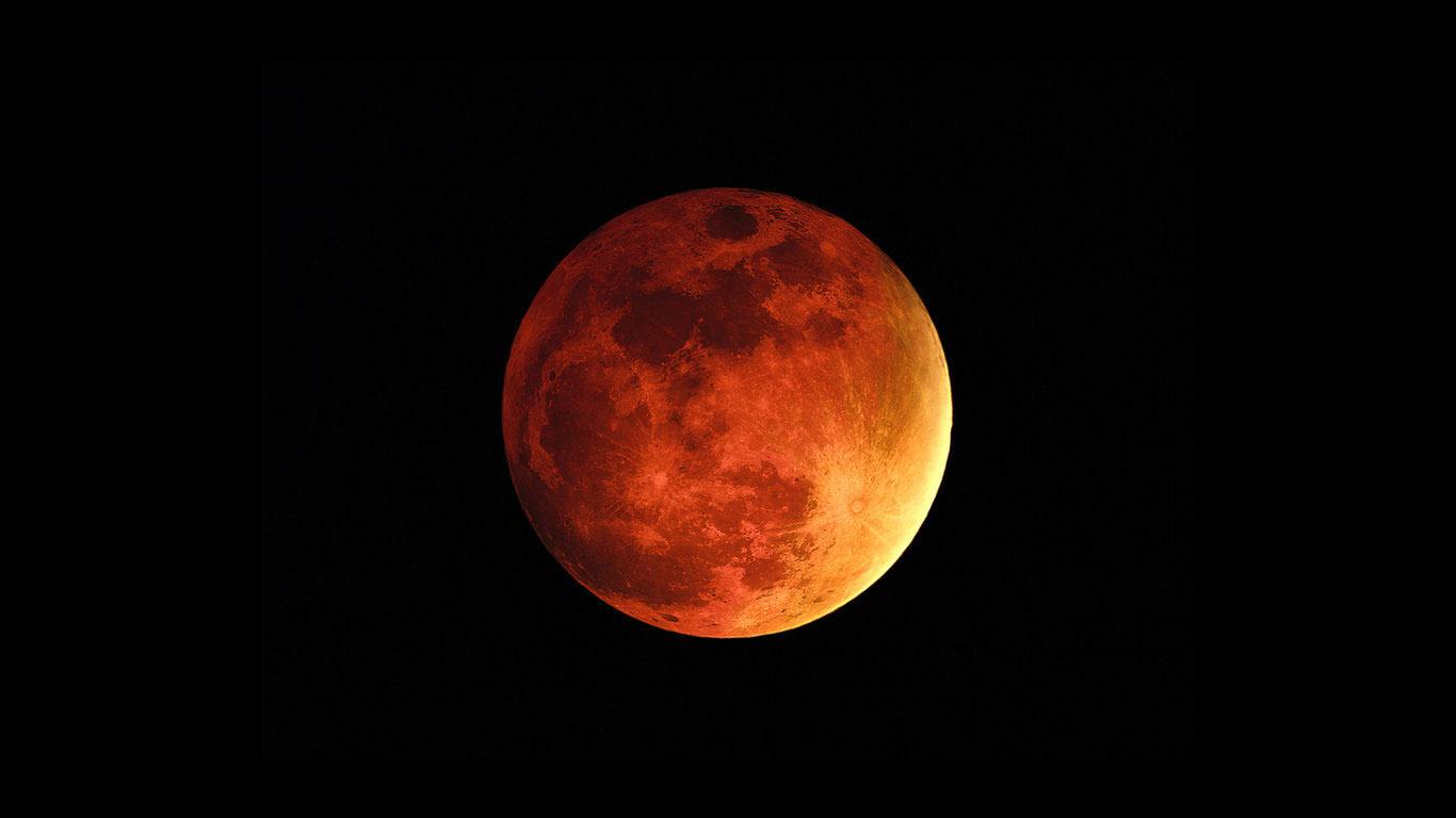 Колонизация Марса: ученые выяснили новую опасность полета на Красную пла...