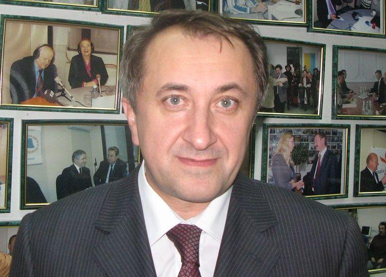 Повышение Нацбанком учетной ставки ускорит рост инфляции, – Данилишин