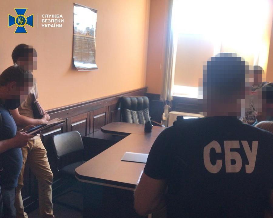 """Все Prozorro: в """"Укрзализныце"""" украли 12 млн на ремонте подвижного соста..."""