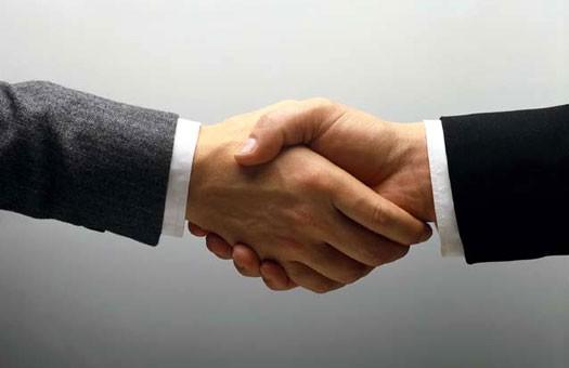 Плохие контракты с Газпромом лучше, чем неподписанные, - эксперты