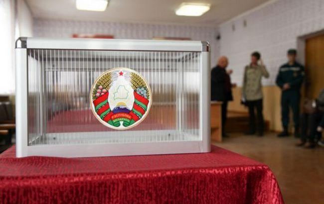 Лукашенко получил в Минске 64,5% голосов, Тихановская – 14,9%, – ЦИК Бел...