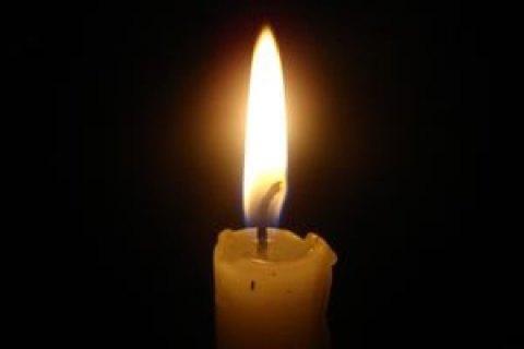 В Черниговской области из-за нарушения мер безопасности трагически погиб...