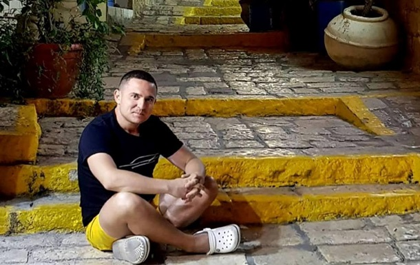 "Кандидат от ""Слуги народа"" Куницкий внесен в базу Миротворца"