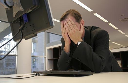 Кредитные каникулы должникам не решили проблемы банков