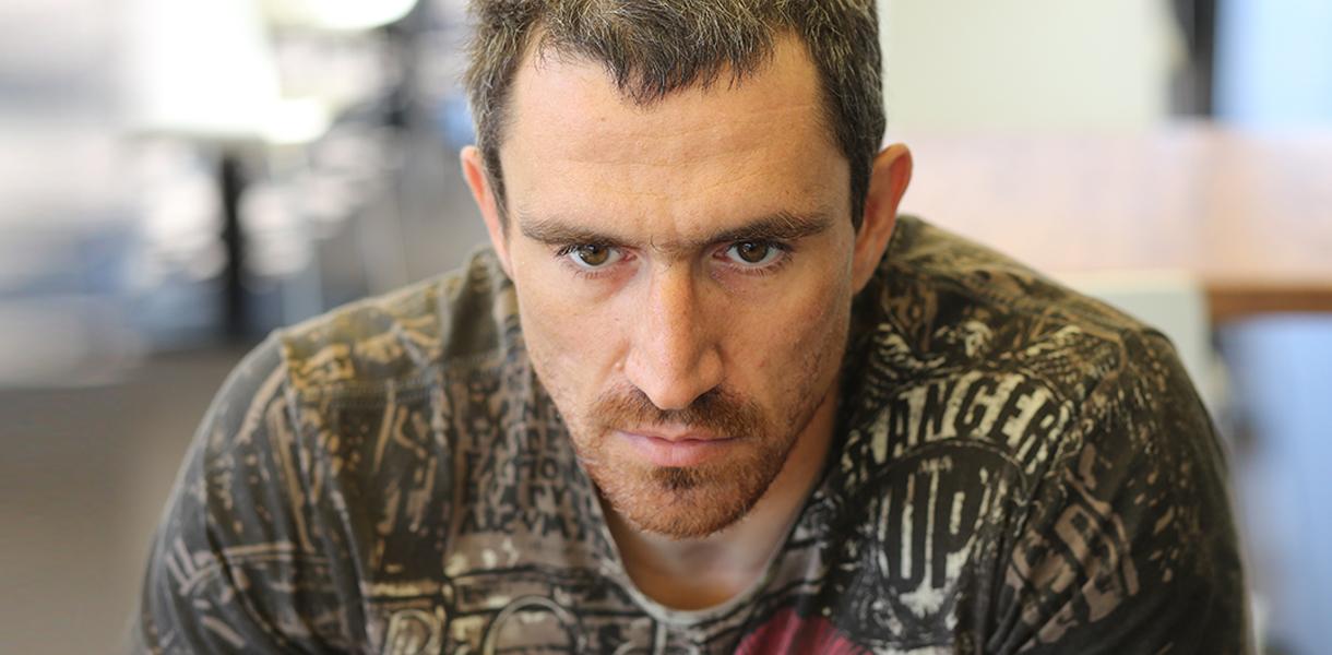 У Украины нет другого выхода, кроме как сделать армию сильной, — Цви Ари...
