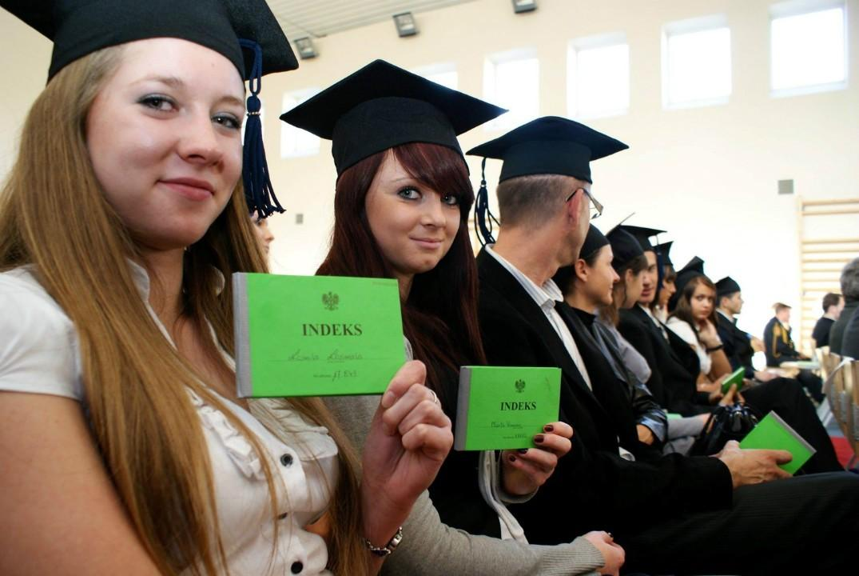 Польша разрешила въезд студентам из Украины в период карантина