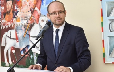 """Польский МИД: время для """"мемориала примирения"""" ещё не пришло"""
