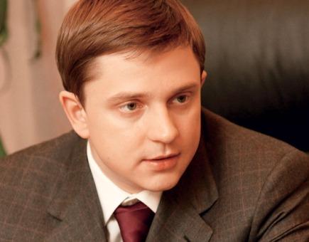В Киевсовете заседали до трех ночи