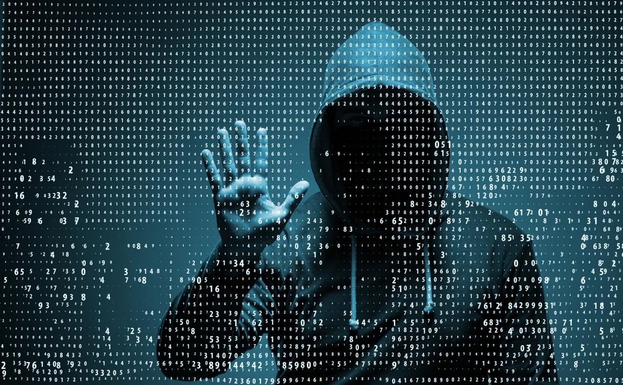 Россия пыталась взломать системы видеонаблюдения госучреждений на Луганщ...