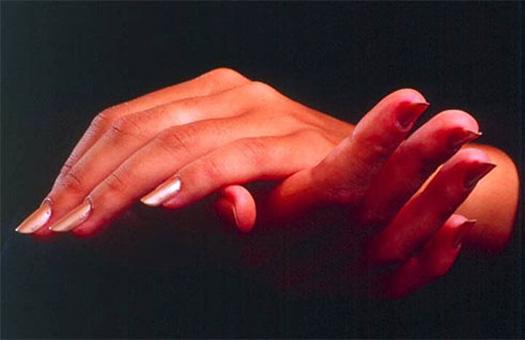 Ученые определили связь между сексуальным темпераментом и длиной пальцев
