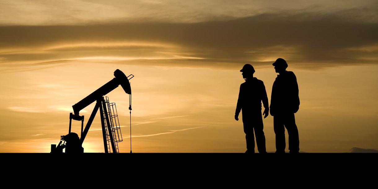 К 2023 году США станут крупнейшим производителем нефти в мире