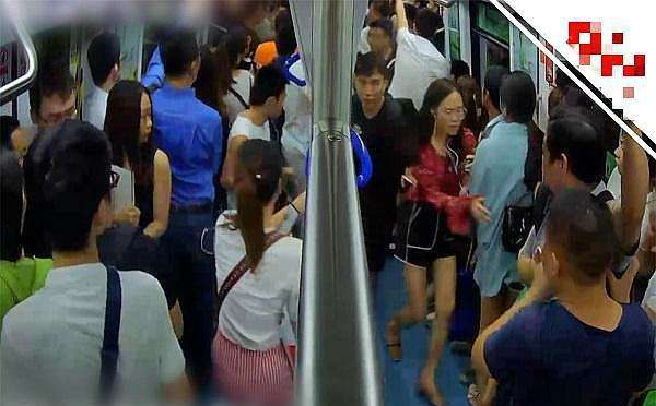 Китайские минеры-провокаторы могут получить 5 лет тюрьмы