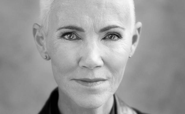 Умерла Мари Фредрикссон: солистка шведского дуэта Roxette