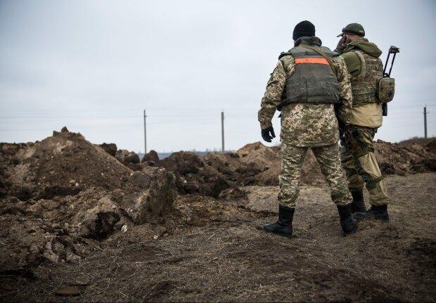 С начала 2020 года на Донбассе погибли шестеро гражданских, – ОБСЕ