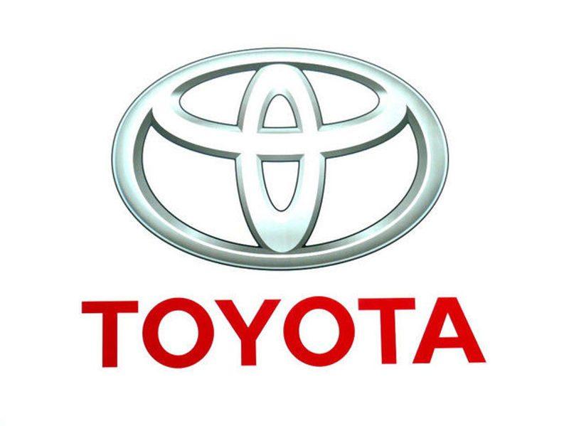 Компания Toyota отзывает 1,7 млн автомобилей