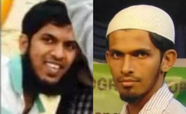 На Шри-Ланке задержали двух главных подозреваемых во взрывах, – СМИ