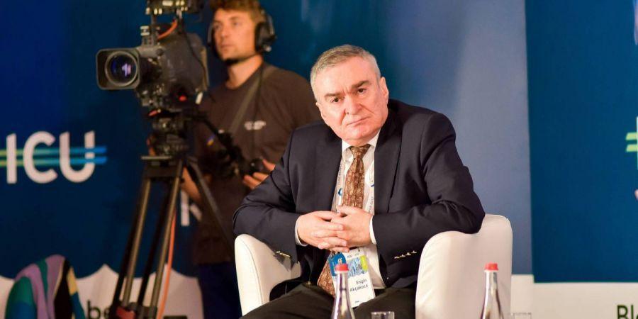 Глава набсовета ПриватБанка дал прогноз на случай отмены национализации...