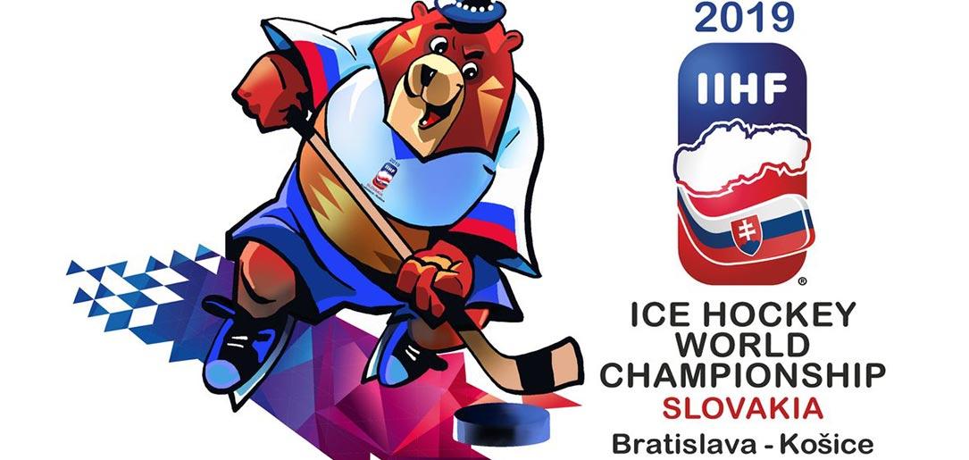 Чемпионат мира по хоккею: Словакия проиграла Канаде, Россия победила Чех...