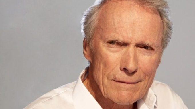 90-летний Клинт Иствуд начал работать над новым фильмом, где сыграет гла...