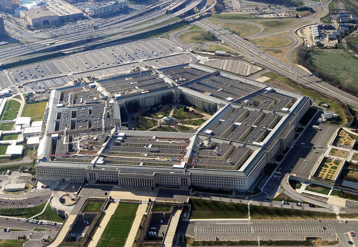В Пентагоне отказались расследовать задержку военной помощи Украине,  –...