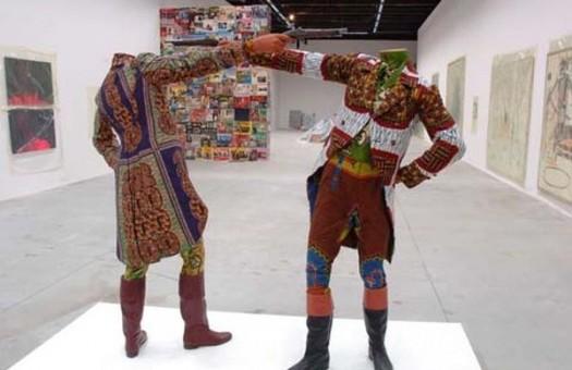 Венецианская биеннале поставила рекорд посещаемости