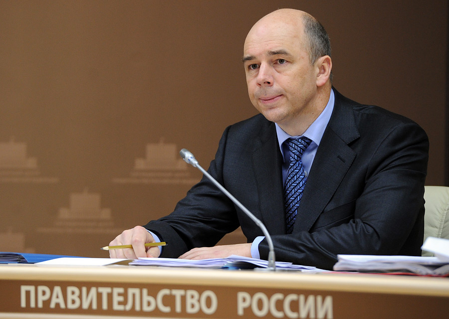 Минфин РФ прокомментировал слухи о нарушениях по сделкам Януковича