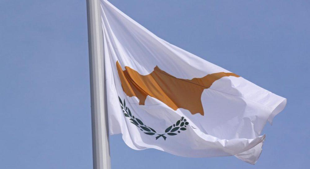США снимут 33-летнее эмбарго на поставку оружия в Республику Кипр. Турци...