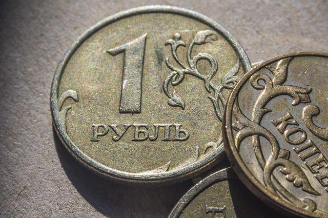 Американский финансовый портал назвал 13 шокирующих фактов о российской...