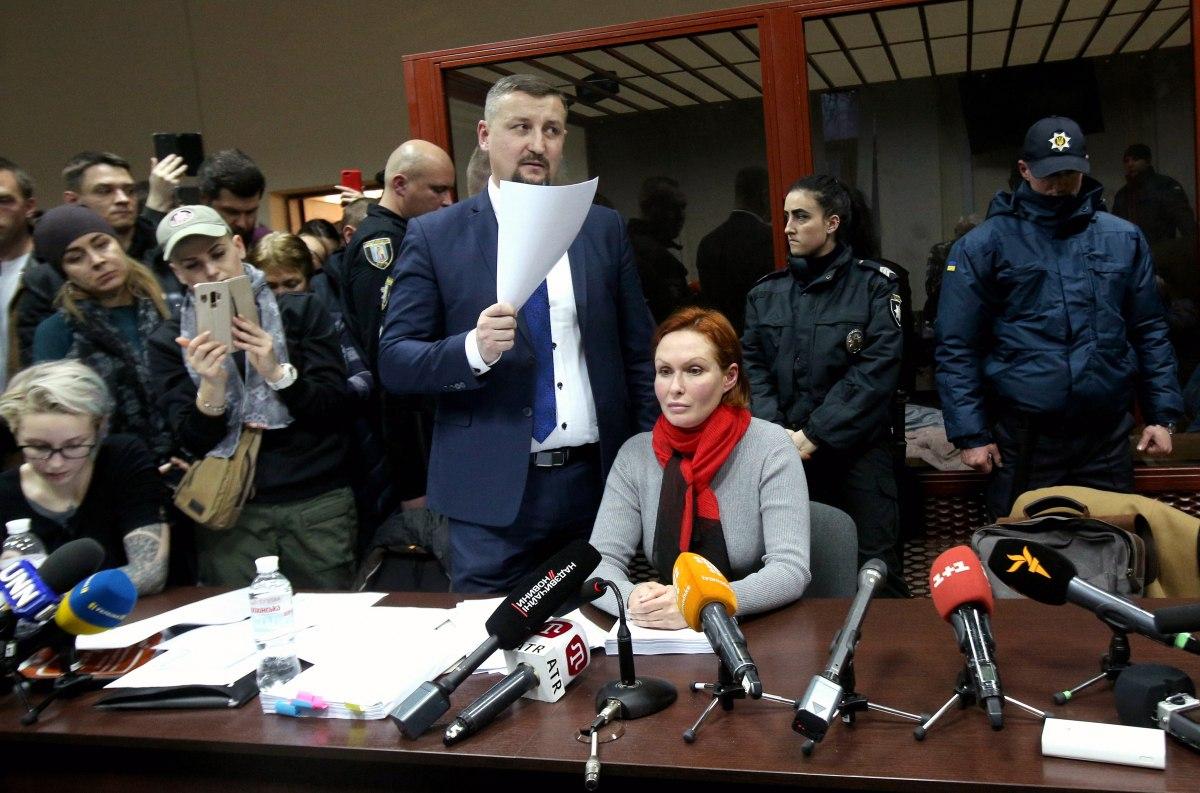 Рада предварительно одобрила отмену адвокатской монополии