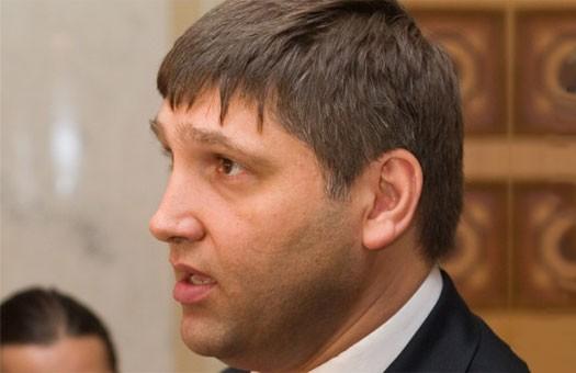 Рада порекомендовала Тимошенко отменить запрет на массовые мероприятия