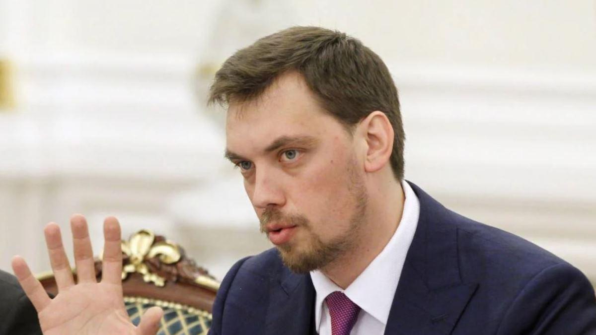 Инфекционисты Украины готовы к борьбе с коронавирусом, – Гончарук