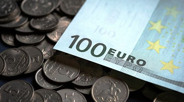 В Еврокомиссии озвучили план спасения европейской экономики на 750 млрд...