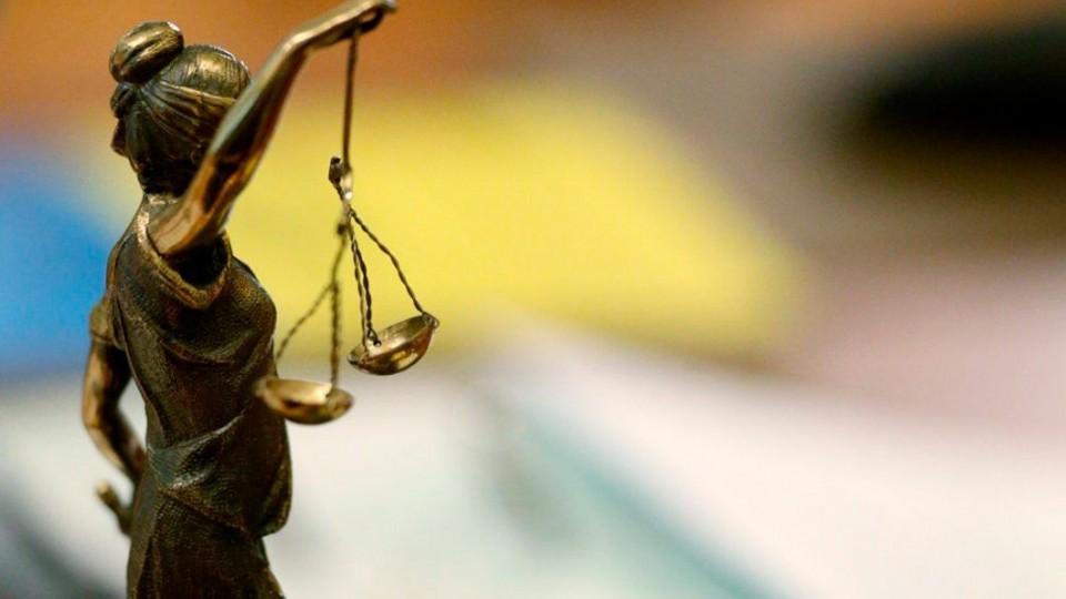 Комитет ПАСЕ просит Венецианскую комиссию разобраться с судебной реформо...
