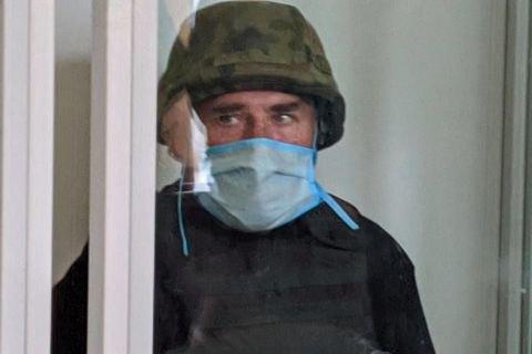 Подозреваемый в массовом убийстве в Новоселице пройдет судебно-психиатри...