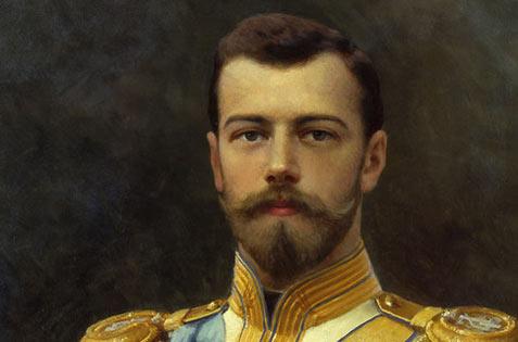 Московский суд отказался возобновить дело об убийстве Николая II