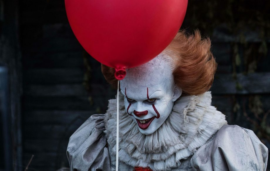 Эксперты назвали самые ожидаемые фильмы осени
