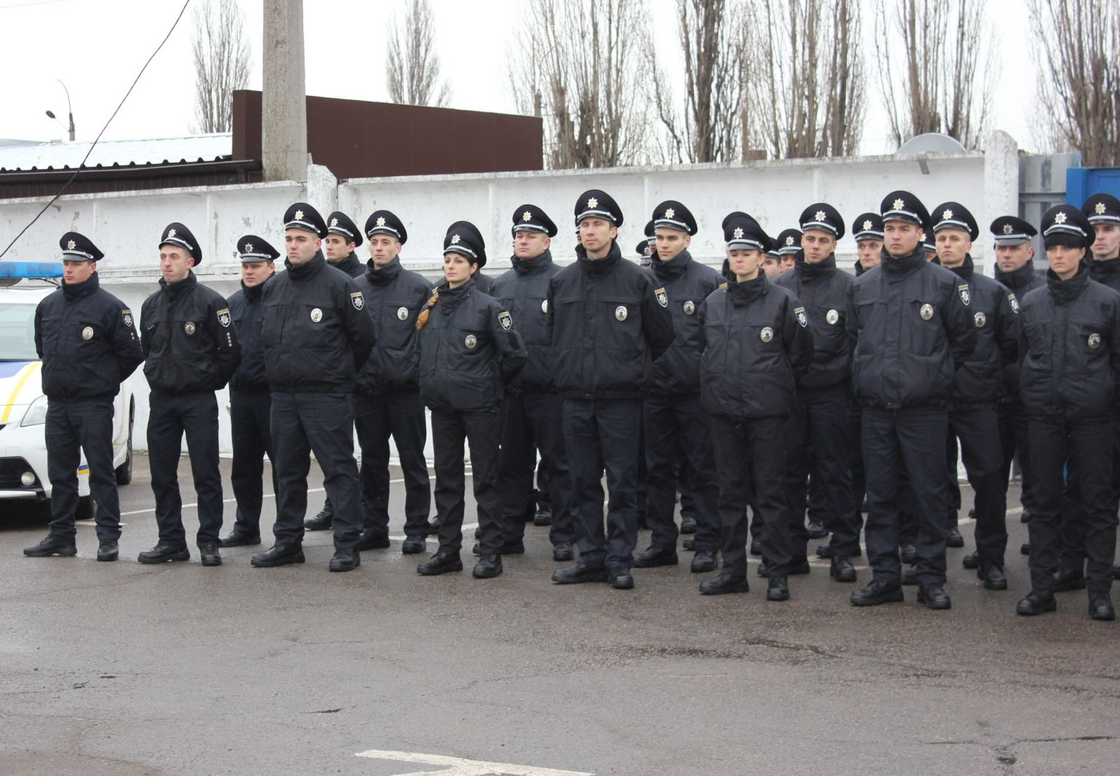 Эвакуированные из Уханя будут находиться под двойным кордоном охраны,  –...
