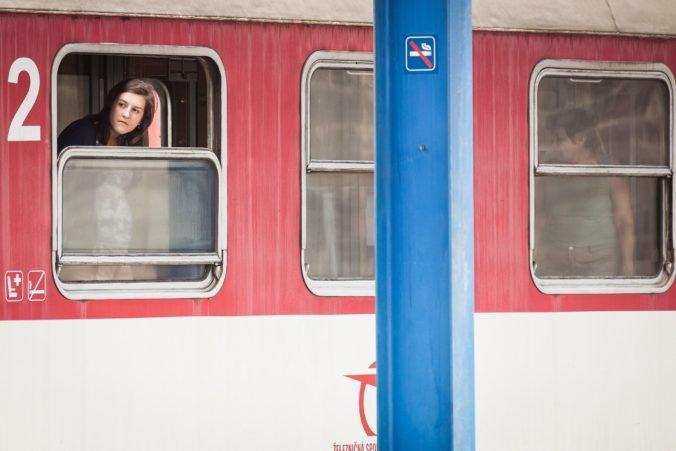 В Словакии анонсировали запуск поезда сообщением Мукачево-Кошице