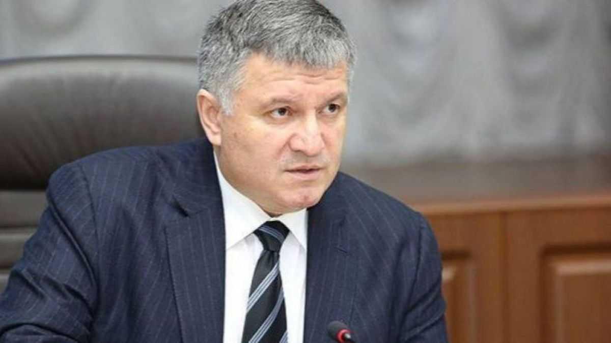Украина не будет оказывать военную помощь ни Азербайджану, ни Армении, –...