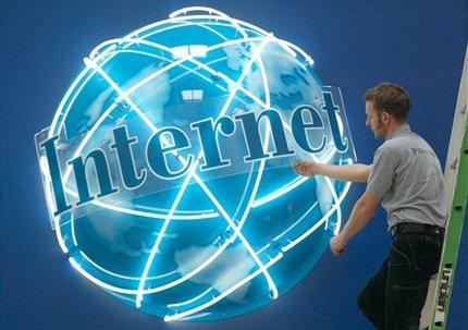 Интернет-изданиям грозит цензура