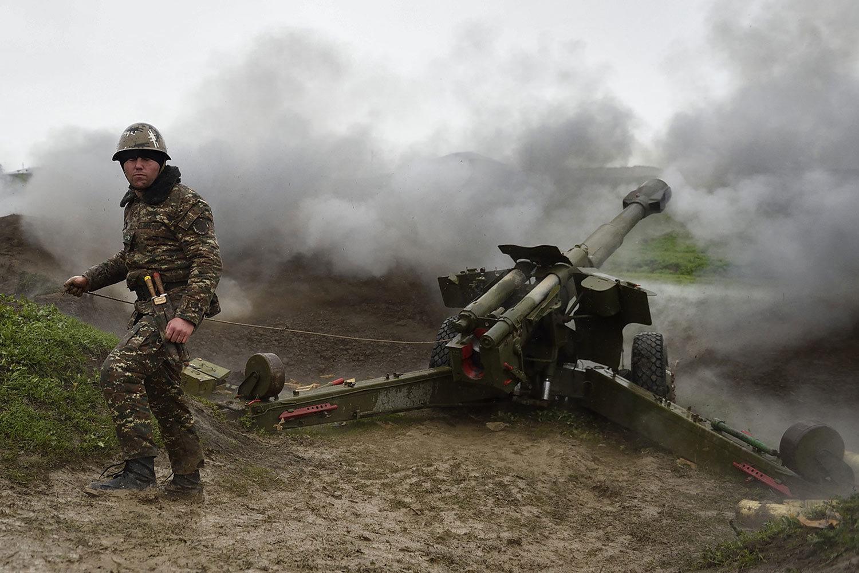 Как начиналась очередная война за право владеть землями Карабаха в 2020 году?