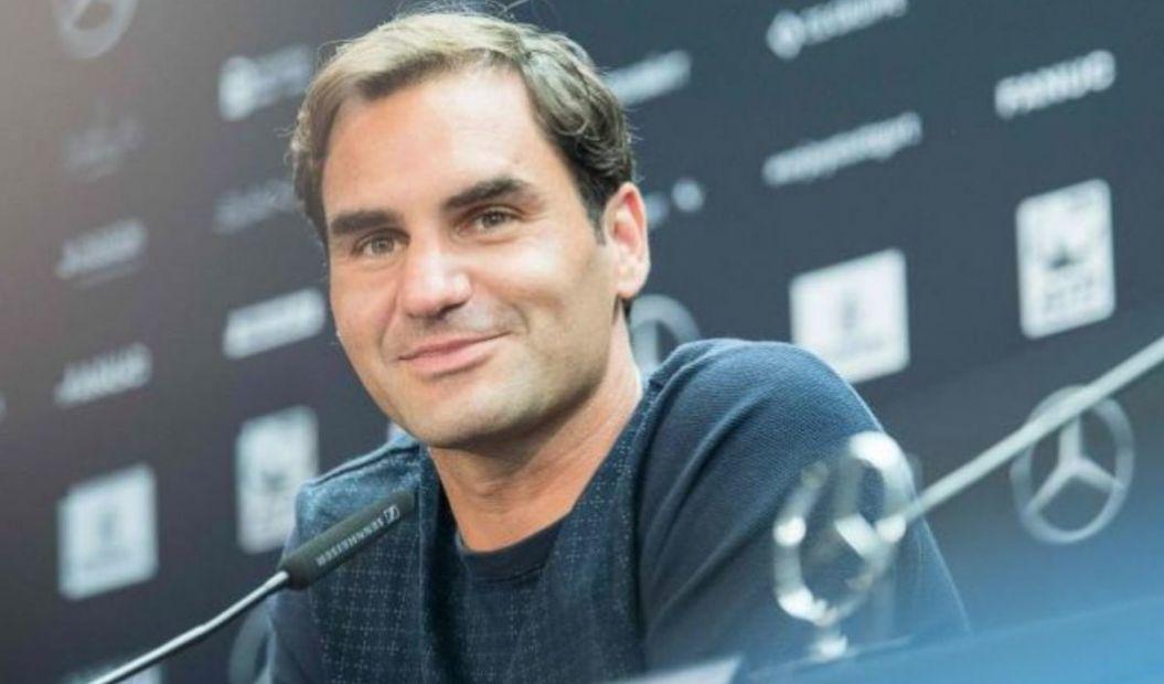 Не Месси и не Мэйуэзер: именитый теннисист впервые стал самым богатым по...