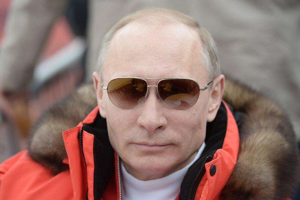 Россия не будет бойкотировать Олимпиаду