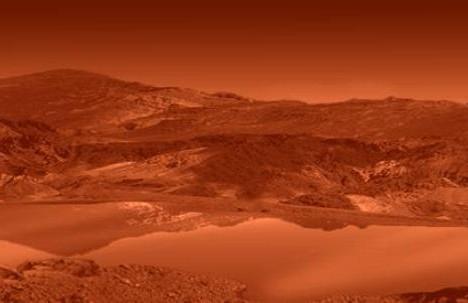 Титан легко прокормит инопланетные организмы